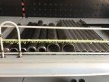 قطر [75مّ] [بلم-ف80] أنابيب مزدوجة رئيسيّة يشطب آلة