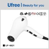 Ufree 새로운 대중적인 제품 직업적인 머리 송풍기 건조기