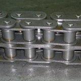 Cadeia de placa lateral direto com alta qualidade