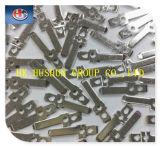 提供しなさい3つのピンプラグで使用される男性Pinニッケルメッキ(HS-MP-001)の真鍮の男性Pinを