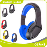 4.1 Over-Ear Bluetooth Estéreo para Auscultadores Sem Fios para iPhone e smartphones Android