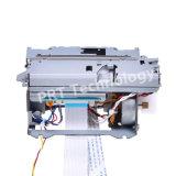 250mm/S de alta velocidad de impresión mecanismo de la impresora térmica PT72de la CAPD Seiko compatible (347)
