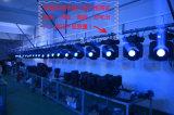 Indicatore luminoso capo mobile del fascio di Nj-5r 64prism 5r 200W
