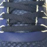 De Tennisschoenen die van populaire Vrouwen Atletische Schoenen met Pu Outsole in werking stellen