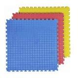 Tapis de tatami Puzzle de haute qualité pour le Kung Fu