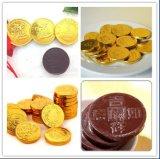 [هتل-200ا] شوكولاطة عملة غطاء & [نورلينغ] آلة