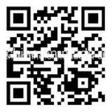 [قت4-24] آليّة قالب آلة [سمي] مع المعبئ في ببوازيا - جنيه جديدة