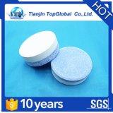 Piscine pour TCAC 90% de comprimé de chlore