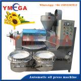 Macchina avanzata su automatica dell'olio da cucina del rifornimento del fornitore della Cina