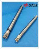 Karbid-Schaft-Bohrstange für Werkzeughalter
