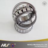Rolamento de rolo esférico para rolamento de alinhamento automático vertical com alojamento
