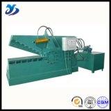 Утиля аллигатора конструкции гильотины верхнего качества машина предварительного режа