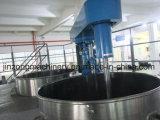プラットホームが付いている中国の供給のペンキのミキサー