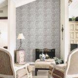 Mosaico del materiale da costruzione e mattonelle di marmo bianchi -300X300mm