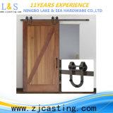 도매 실내 미닫이 문 기계설비