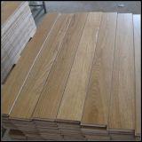 Selecciona el roble blanco diseñado Pisos de madera y suelos de madera