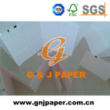 145mm*30m papel cuadriculado médicos utilizados en el ECG de 3 canales-6353