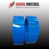 Het Aangepast Plastiek van de verwerking Precisie/Aluminium/Messing CNC die Deel machinaal bewerken