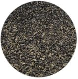 China-grüner Tee 9372 gemäß EU-Richtlinie