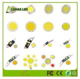 12-36V Puissance élevée 10W-100W COB LED Grow Lights Chip RGB LED Chip