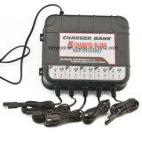 5 caricatore dell'offerta della batteria della Banca 12V