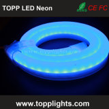 Flexibles wasserdichtes LED-flexibles Neonstreifen-Licht