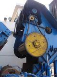 Psx-6080 смешало шредера завода по переработке вторичного сырья автомобилей утиля машину неныжного Shredding