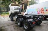 [إيسوزو] جديدة [6إكس4] ثقيلة - واجب رسم شاحنة مع سعر جيّدة لأنّ عمليّة بيع