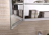 Настраиваемые Design Hotel наружного зеркала заднего вида со стороны кабинет со светодиодной подсветкой