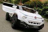 Autorisé Child Electric Ride sur Toy Car avec En approuvé