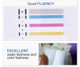 Inchiostro della Corea di sublimazione dell'inchiostro di sublimazione di Sublinova per stampa di sublimazione