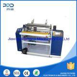 2016 nueva máquina de efectivo del rollo de papel que rajan