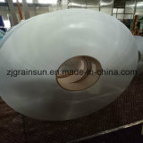 Bobine en aluminium pour la lampe Shadowless