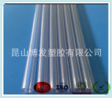 WegwerfNon-Toxnic medizinischer Grad-rektale Katheter-China-Fertigung