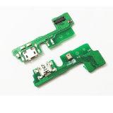 voor het Laden van het Spel 6A USB van de Eer Huawei Haven Flex Kabel