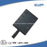 IP66 Adjustable CREATES Lumileds Outdoor Garden LED Street Light 200W