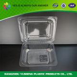野菜のためのプラスチック食糧パッキング容器