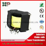 Transformator RM8 für schnell aufladen