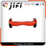 Vespa de equilibrio del uno mismo del vehículo de Electirc con el patín de Bluetooth