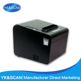 Impressora térmica do recibo Yk-80250
