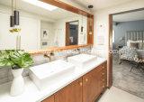 工場Size Bedroom Furniture直接使用されたホテルの家具のUntiqueデザイン贅沢な王