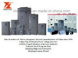 Hete AC van de Omschakelaar van de Reeks van de Verkoop Bd330 Hoge Functionele VectorAandrijving VFD