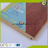 Étage de PVC de couvre-tapis de plancher de la CE et de PVC de GV
