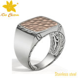 SR 2016 Fashion Wholesale Latest Boxing rings in Gold for Women