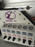 Het Verbinden van de Rand van pvc van de Machines van de houtbewerking Automatische Houten Machine (tc-60D)