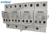 4poles를 가진 큰 파도 (SPD) 보호 장치 /SKD3-120