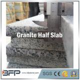 Granito, marmo, parte superiore di vanità della pietra della lastra del quarzo & controsoffitto della cucina