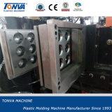 Tonva Plastiksekugel-Blasformen-Maschine/Plastikozean-Kugel, die Maschine herstellt