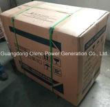 10kVAによっては販売フィリピンのための使用の無声発電機が家へ帰る