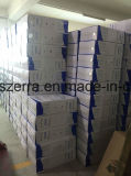 새로운 디자인 가스 온수기 부엌 장비 (JZW-001)